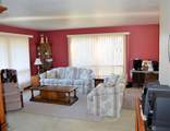 2816 Berndt Rd - Photo 8