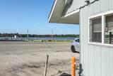 W1112 Lake Shore Dr - Photo 3