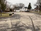 3215 Douglas Ave - Photo 3