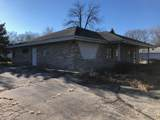 152 Garland St - Photo 2
