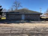 152 Garland St - Photo 22