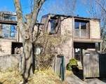 6945 Glenbrook Rd - Photo 1