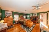 5339 Cold Spring Rd - Photo 21