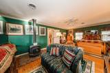 5339 Cold Spring Rd - Photo 26