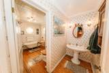 5339 Cold Spring Rd - Photo 28