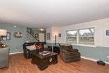 7715 View Dr - Photo 10