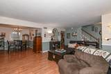 7715 View Dr - Photo 11