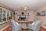 7715 View Dr - Photo 14