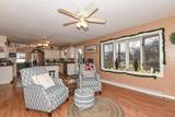 7715 View Dr - Photo 15