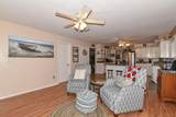 7715 View Dr - Photo 16