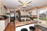 7715 View Dr - Photo 17