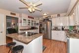 7715 View Dr - Photo 18