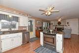7715 View Dr - Photo 19