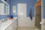 7715 View Dr - Photo 20