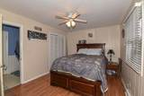 7715 View Dr - Photo 21