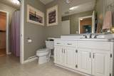 7715 View Dr - Photo 25