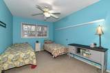 7715 View Dr - Photo 26