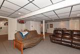 7715 View Dr - Photo 29