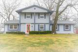 7715 View Dr - Photo 34