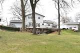 7715 View Dr - Photo 4
