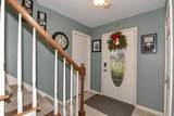 7715 View Dr - Photo 7