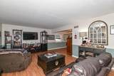 7715 View Dr - Photo 9