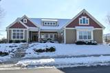 1535 Coventry Ct - Photo 1