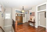 1535 Coventry Ct - Photo 2