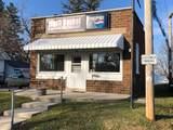504 Madison Ave - Photo 10