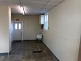 504 Madison Ave - Photo 4