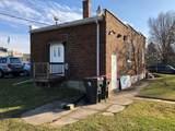 504 Madison Ave - Photo 7