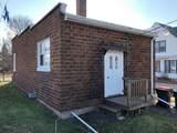 504 Madison Ave - Photo 8