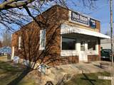 504 Madison Ave - Photo 9
