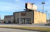9205 Oklahoma Ave - Photo 1