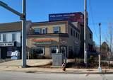9205 Oklahoma Ave - Photo 2