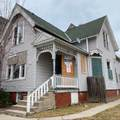 2206 37th St - Photo 2