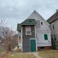 2206 37th St - Photo 3