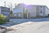 2741 Layton Ave - Photo 1