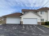 4930 Maple Leaf Cir - Photo 1