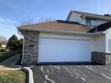 4930 Maple Leaf Cir - Photo 10