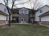 4930 Maple Leaf Cir - Photo 2