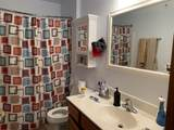 4930 Maple Leaf Cir - Photo 22