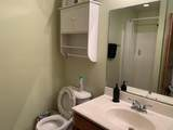 4930 Maple Leaf Cir - Photo 23