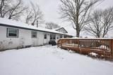 W165N9531 Lexington Dr - Photo 32