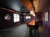 W2465 Nettleton Rd - Photo 14