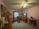 W2465 Nettleton Rd - Photo 19