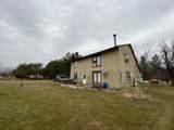 W2465 Nettleton Rd - Photo 23