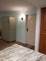 13335 Watertown Plank Rd - Photo 3