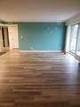 13335 Watertown Plank Rd - Photo 7