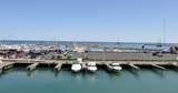 313 Pier St - Photo 31